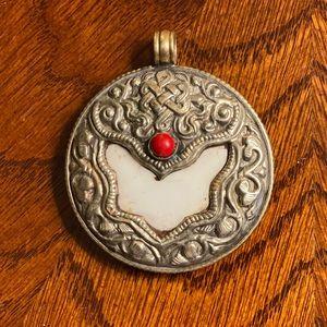 Tebitan Jewelry